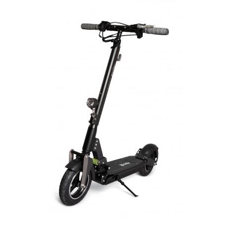 Trottinette eScooter KX-200+