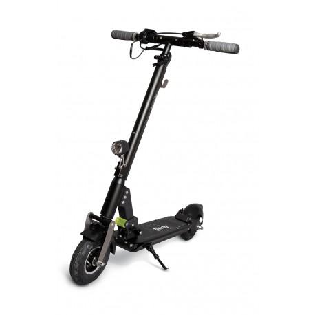 Trottinette eScooter KX-200