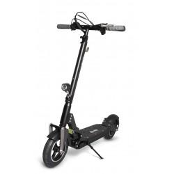 Trottinette eScooter KX-200+ CB noir
