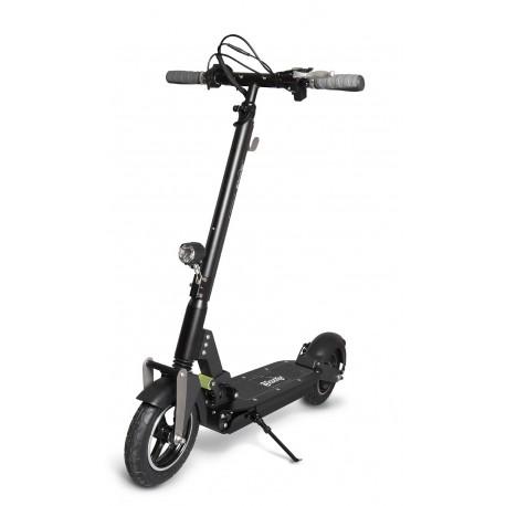 eScooter KX-200+ black
