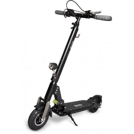 eScooter KX-200