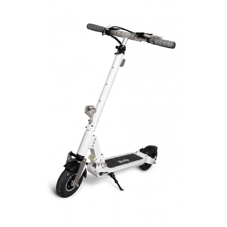 eScooter KX-200 wite