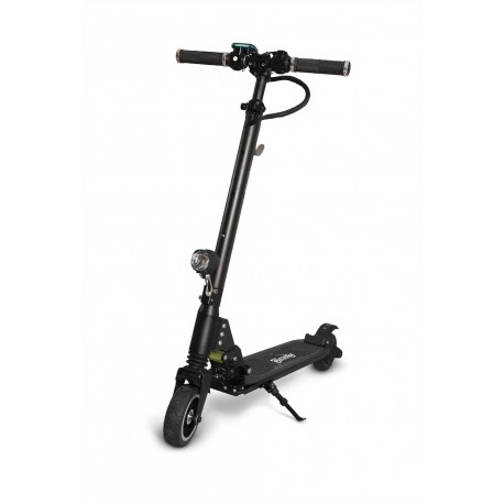 eScooter trottinette KX100