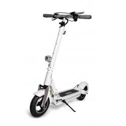 Trottinette eScooter KX-200+ blanc