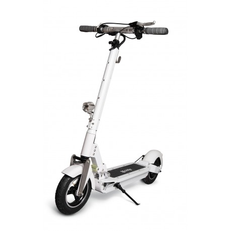 eScooter KX-200+ white