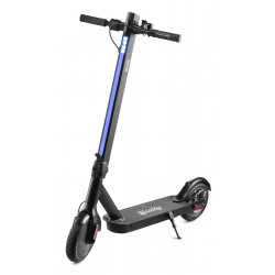 Trottinette eScooter i12