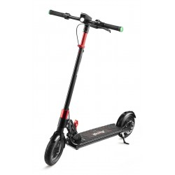 Trottinette eScooter T2