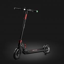 Trottinette eScooter T2
