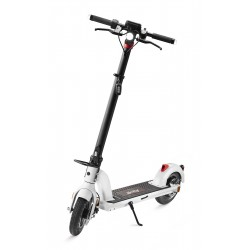 Trottinette eScooter H102