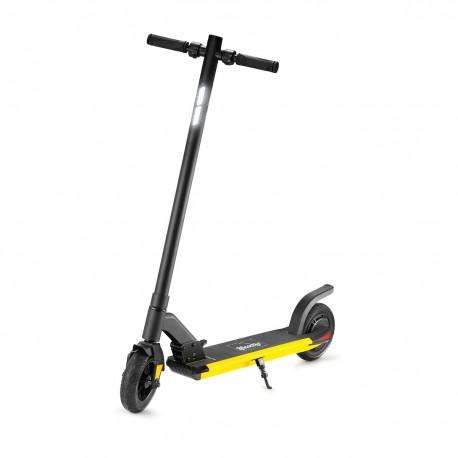 Trottinette eScooter H7